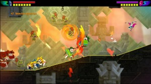 Guacamelee Gold Edition-4