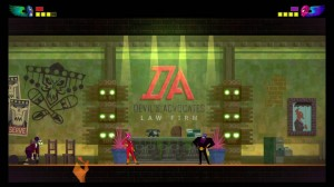 Guacamelee Gold Edition-5