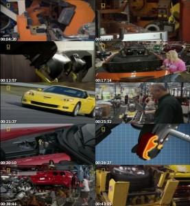 Megafactories-Corvette-1