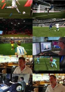 Megafactories EA Sports FIFA 12-1