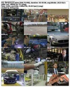 Megafactories Maserati-1