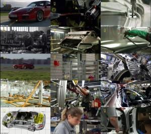 Megafactories-Porsche-1