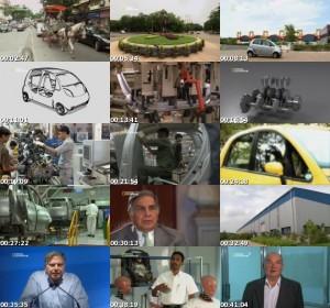 Megafactories-Tata-Nano-1