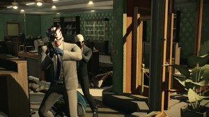 Payday-2-10