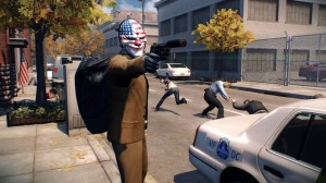 Payday-2-7
