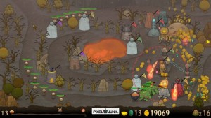 PixelJunk Monsters Ultimate-2