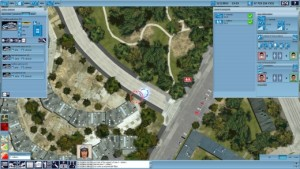 دانلود بازی Police Simulator 2   بازی شبیه ساز پلیس