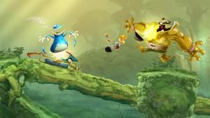 Rayman Legends-1