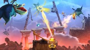 Rayman Legends-3
