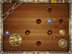 Slingshot-Puzzle-1