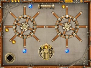 Slingshot-Puzzle-3