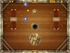 Slingshot-Puzzle-4