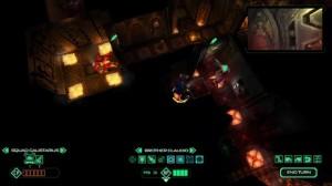 دانلود بازی Space Hulk 2013 برای PC