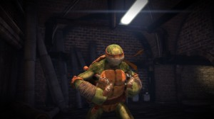 Teenage Mutant Ninja TurtlesOut of the Shadows-1