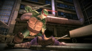 Teenage Mutant Ninja TurtlesOut of the Shadows-2
