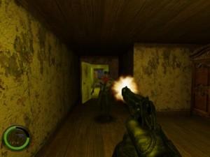 Zombie Hostel-1