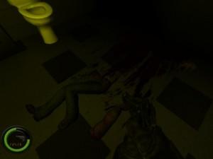 Zombie Hostel-2