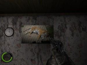Zombie Hostel-3