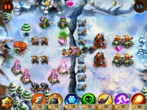 goblin-defenders-battles-of-steel-n-wood-screenshot4