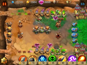 goblin-defenders-battles-of-steel-n-wood-screenshot6