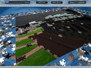 3D-Puzzle-Venture-1