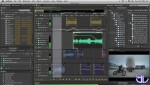 Adobe Audition CC Screen Shot