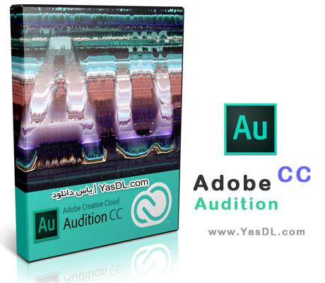 http://www.yasdl.com/wp-content/uploads/2013/09/Adobe-Audition-cc_www.YasDL_.com_.jpg