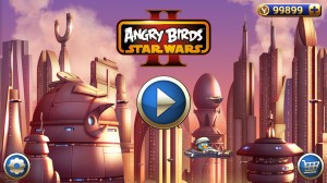 Angry Birds Star Wars 2-1