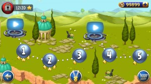 Angry Birds Star Wars 2-2