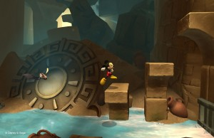 Castle of Illusion-3