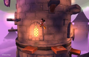 Castle of Illusion-4