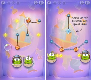 Cut-the-Rope-Time-Trave-1