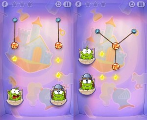 Cut-the-Rope-Time-Trave-3