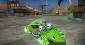 Hot Wheels Worlds Best Driver-2