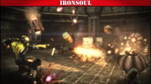 Iron Soul-3
