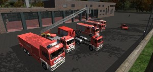 Plant-Firefighter-Simulator-2014-3