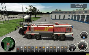 Plant-Firefighter-Simulator-2014-4
