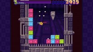 Super Puzzle Platformer-1