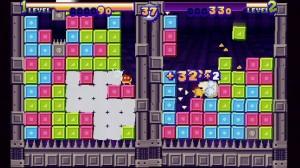 Super Puzzle Platformer-2