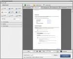 avs document converter portable screenshot 150x120 - دانلود AVS Document Converter 2.2.8.225 - نرم افزار ساخت و ویرایش اسناد