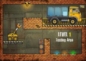 truck-loader-4