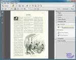 دانلود Adobe Acrobat XI Pro 11.0.4 نرم افزار مدیریت و ایجاد فایل های PDF