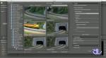 دانلود Adobe Prelude CC