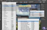 دانلود Adobe InCopy CC 9.1 نرم افزار طراحی و ویرایش