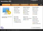 دانلود Advanced Win Utilities Free v7.2.1 مجموعه ابزارهای کاربردی ویندوز