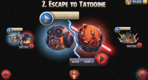 Angry-Birds-Star-Wars-2-4