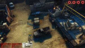 Arma Tactics-3