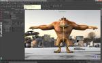 Autodesk.Maya .Screen2 YasDL.com  150x93 - دانلود Autodesk Maya 2020.4 / LT x64 - نرم افزار مایا