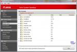دانلود Avira System Speedup 1.2.1.9700 افزایش سرعت سیستم های کامپیوتری