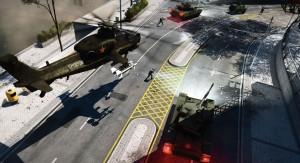 Battlefield-4-10